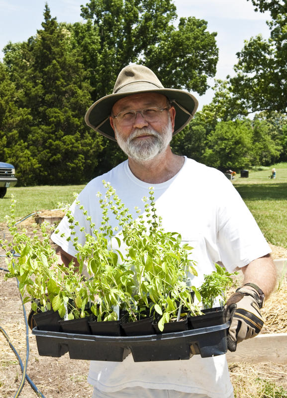 17.-Community-Herb-Garden-1