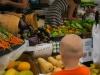 1.-De-Soto-Farmers-Market
