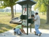 13.-Walther-Park-Wellness-Station
