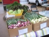 2.-De-Soto-Farmers-Market-2