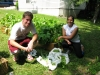 26.-Community-Garden-to-Food-Pantry-6-09-001