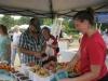 3.-De-Soto-Farmers-Market-3