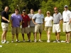 32.-Golf-Tournament-Fundraiser