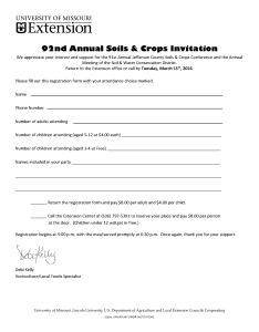 Soils  Crops Letter with Registration16_Page_2