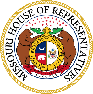 Seal_of_the_Missouri_House_of_Representatives