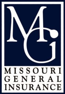 missouri-general-insurance-logo