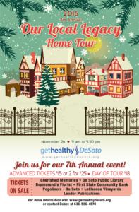 2016christmas-home-tour-poster