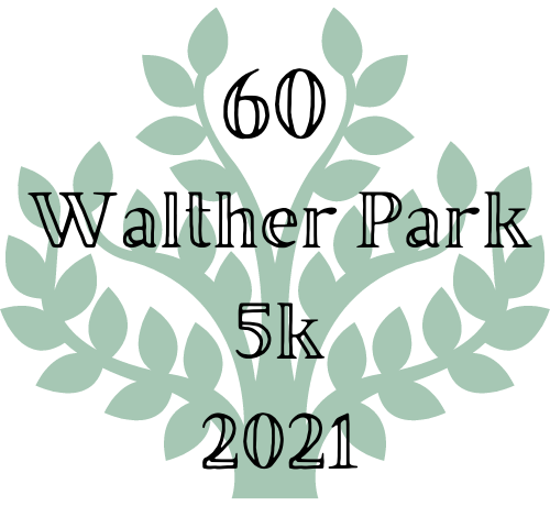 Walther 5K